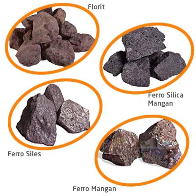 ferro-alyajlars-11