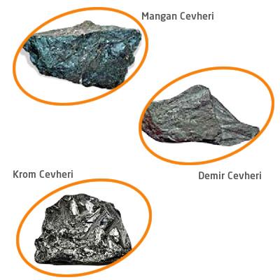metalurjik-madenler-11